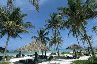 Exotická dovolená-3