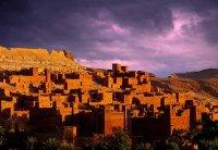 Maroko-1