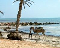 Tunisko-2