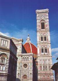 Itálie-3