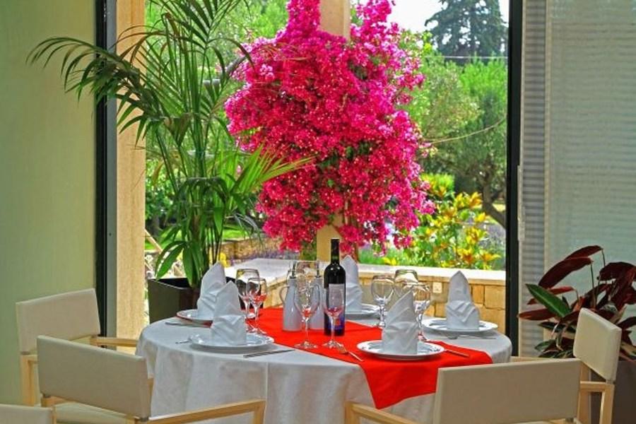 Rezort VELARIS - Hotel Villa VELA LUKA
