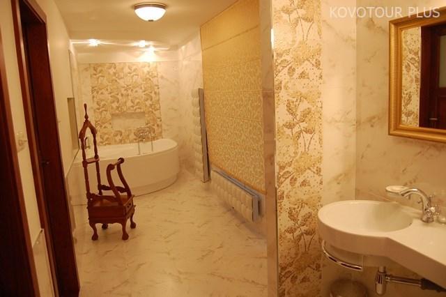 Hotel Zlatý Orel